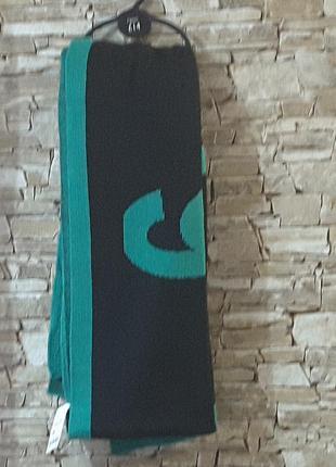 Дата основания бренда, next, шарф, великобритания