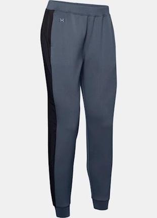 Оригинальные женские спортивные штаны under armour