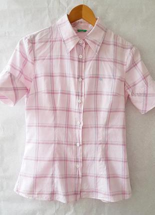 Рубашка, s размера.