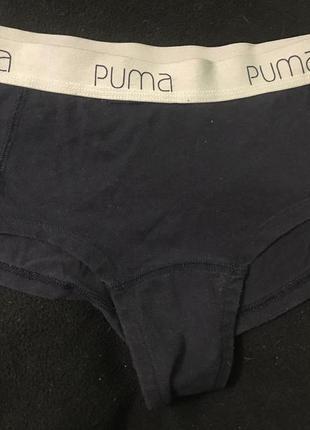 Классное спортивное белье от puma