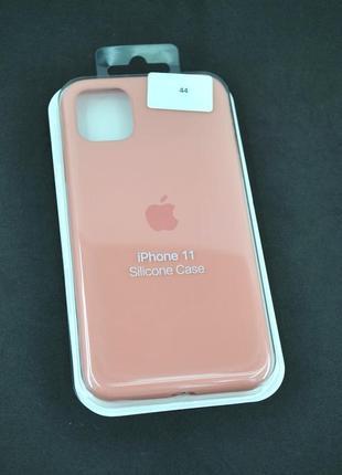 Силиконовый чехол для iphone 6/6s/7/8/7+/8+/x/xs/xr/11/12/12pro/12mini/12promax