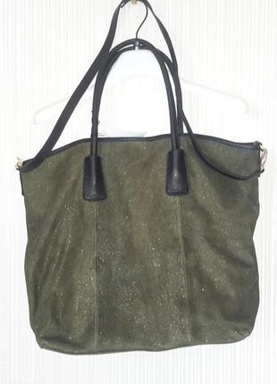 60a879aed398 Распродажа!!!итальянские кожаные сумки. Италия, цена - 1000 грн ...