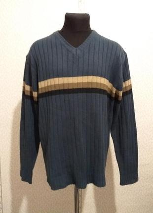 Пуловер. (4261)