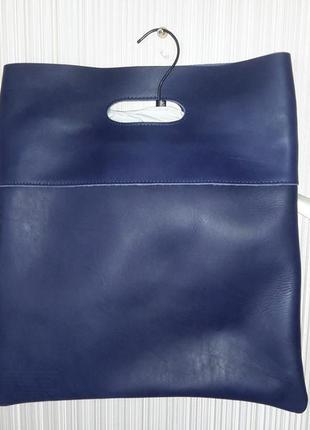 Распродажа!!!итальянские кожаные сумки
