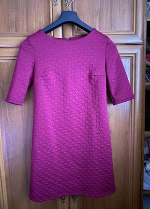 Продам плаття / платье