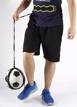 Тренировочный ремень футбол