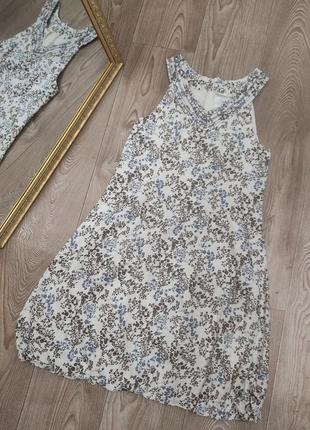 Платье urban style