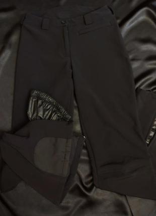 Горнолыжные штаны northland