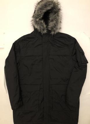 Куртка, парка primark