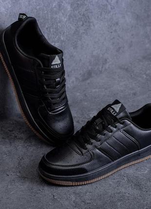Обувь эспадрильи