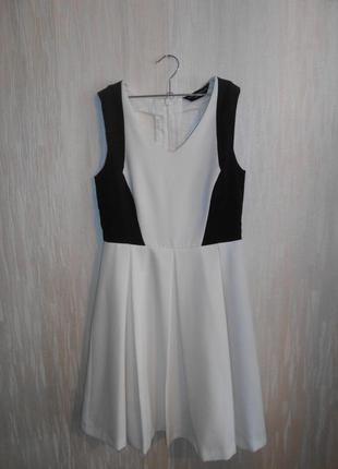 Платье от dorothy perkins