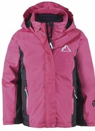Распродажа!!!лыжная куртка