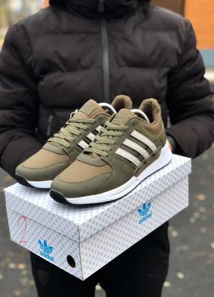 Adidas  мужские демисезонные кроссовки адидас🆕чоловічі адідас  кросівки🆕топ