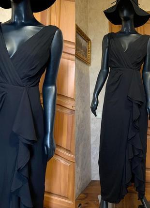 Платье италия оригинал