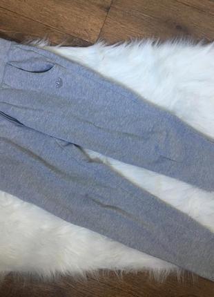 Спортивные штаны спортивки adidas