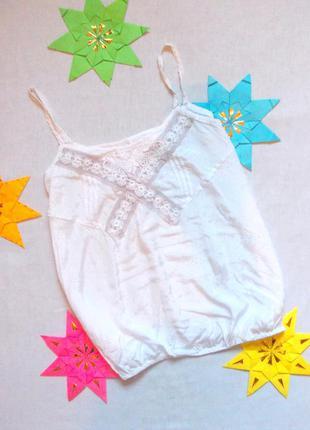 Total sale скидки распродажа!!! белая блуза под резинку топ с вышивкой узором
