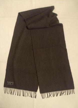 1 + 1 =3 шерстянй тканый шарф шалик +300 шарфов на странице