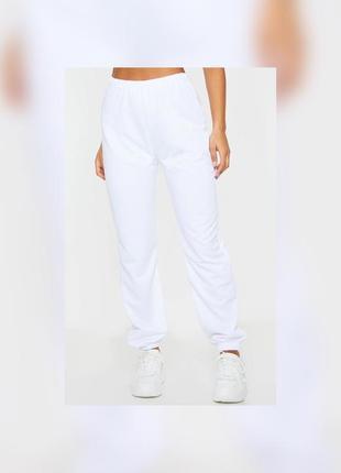 Жіночі джогери / спортивні штани