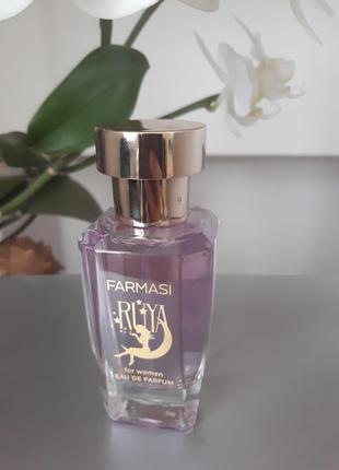 Жіноча парфумована вода ruya турція!!!