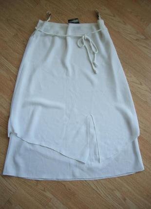 Оригинальная летняя юбка от apparel (2045)