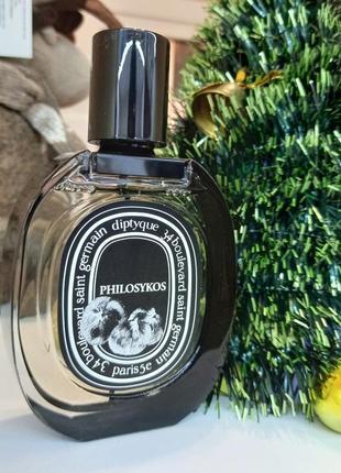 Парфюм diptyque philosykos