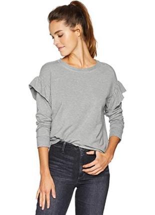 Стильный модный свитер джемпер кофта f&f