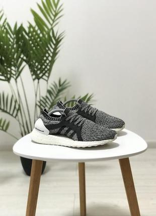 Кроссовки adidas ultra boost x original