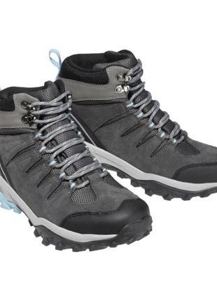 Туристичне взуття