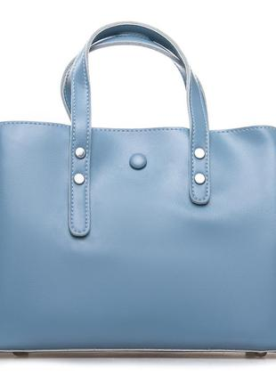 Стильная фирменная сумка от alex rai цвет на выбор