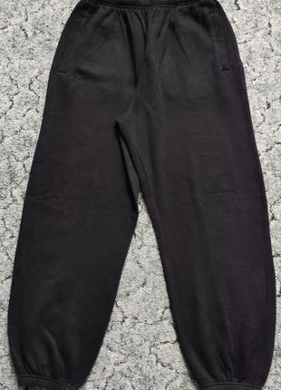 Тёплые штаны рxl-xxl