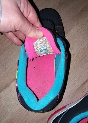 Кроссовки-ролики heelys4 фото