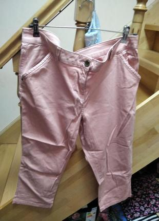 Штани джинси 👖