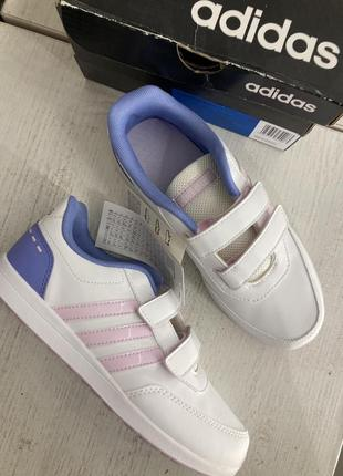 Кросівки , кроси, кроссовки adidas