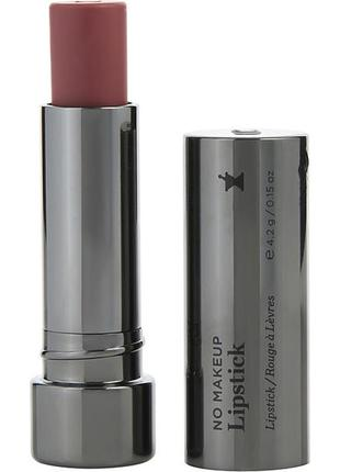 Губная помада - perricone md no makeup lipstick rose