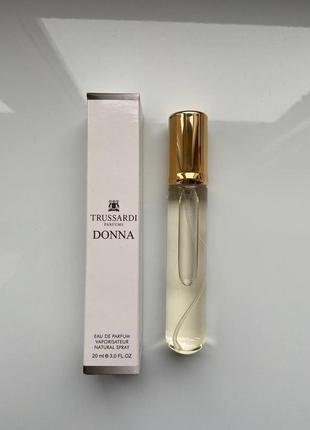 Духи-ручка donna 20ml