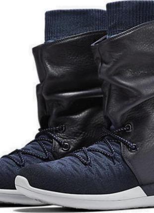 Nike Roshe Two Sneaker (Men) Nordstrom