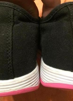 Heelys 770497k fresh x2 wheeled sneaker роликовые кроссовки ролики 21-22.55 фото