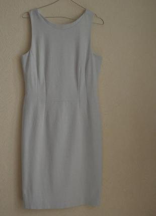 Платье emporio armani ( оригинал )