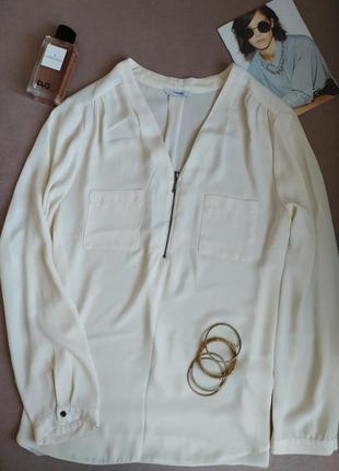 Блуза от бренда george