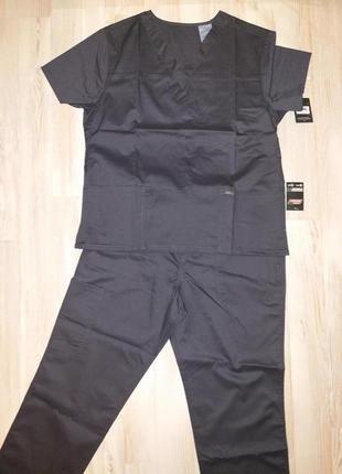 Хирургический костюм dickies