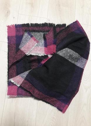 Продам теплющий шарф reserved