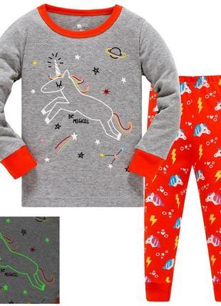 Очень классные пижамки светяшки или домашние костюмчики, отличный вариант для подарка