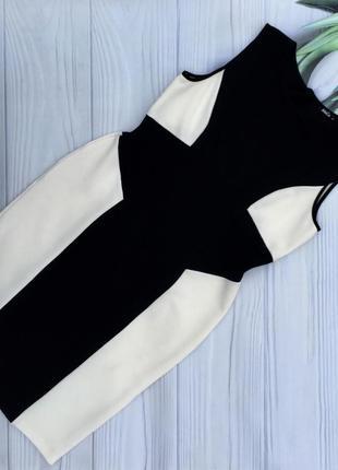 Стильное платье по фигуре m&co