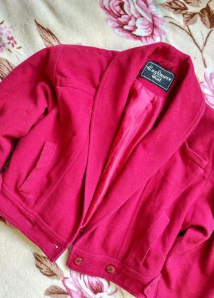 Короткое пальто, пиджак, курточка wallis