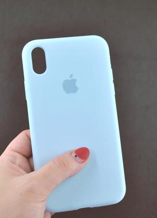 Силиконовый чехол для iphone 6/6s/6+/6s+/7/8/7+/8+/x/xs/xr/11/11pro max/12/12pro