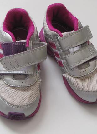 Крутые кросовки adidas