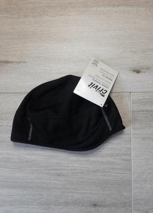 Спортивная шапка  crivit sports l-xl