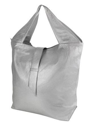 🔥акция🤯цена снижена💥одна в остатке🔥сумка кожаная деловая сумка повседневная сумка шопер