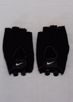 Nike, рукавички для хлопчика