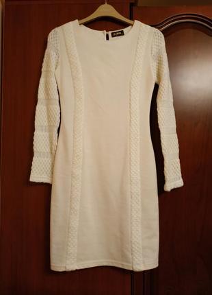 Святкова сукня (плаття), платье праздничное